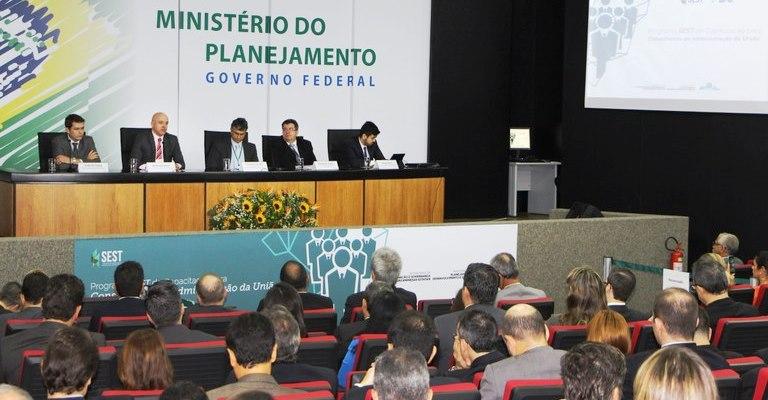Fundação Dom Cabral vai capacitar conselheiros da União