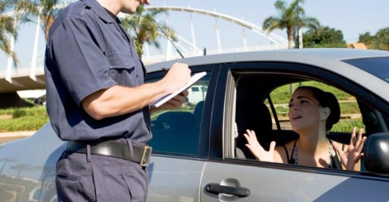 O mito da indústria das multas ou da arrecadação?