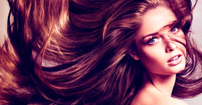 8 dicas infalíveis para ter cabelos perfeitos