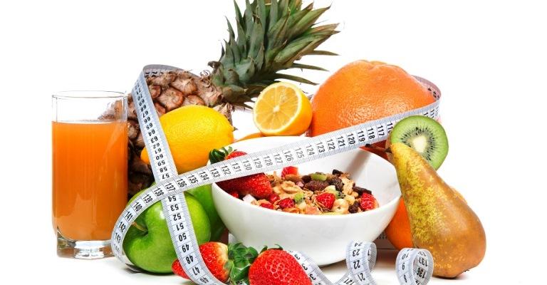 Quer emagrecer de verdade? Pare de fazer dietas!