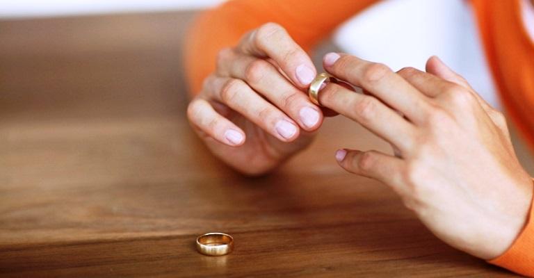 Estudo mostra que casamento ruim prejudica a saúde