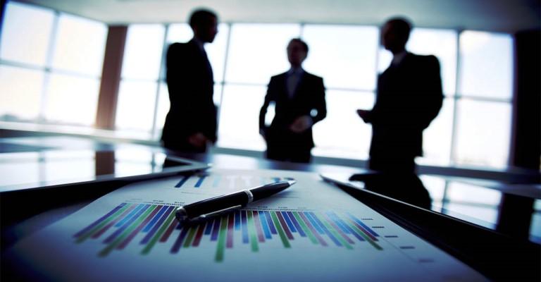 Curso de PPP prepara empresários