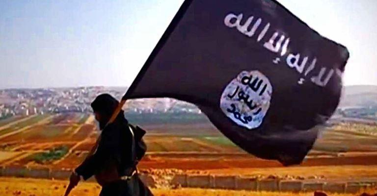 ONU denuncia Estado Islâmico por genocídio