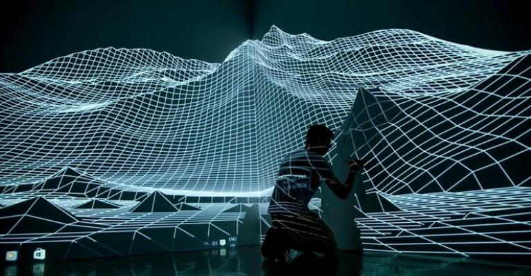 Festival Multiplicidade projeta a arte no ano de 2025