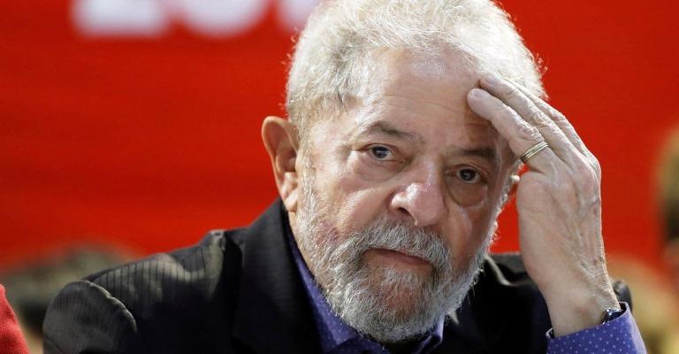 Condenação de Lula é vista com bons olhos pelo mercado