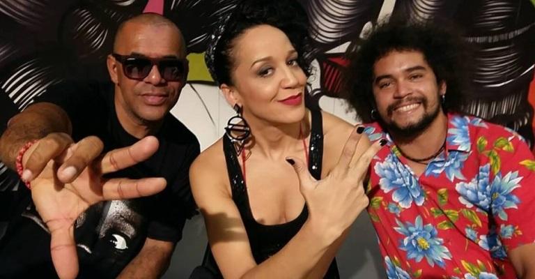 Programa Manos e Minas da TV Cultura volta com novidades