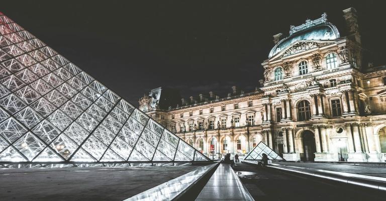 Confira 6 museus e monumentos em Paris imperdíveis