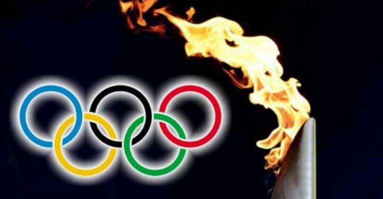 Tóquio inicia contagem regressiva para Olimpíadas de 20