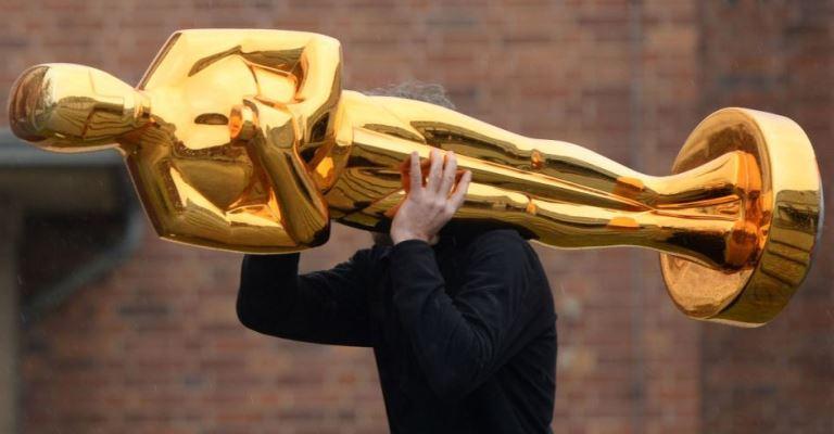 Oscar 2018 abre inscrições para filmes brasileiros