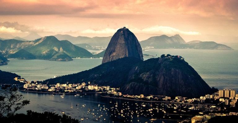 Governo lança Calendário Rio de Janeiro a Janeiro