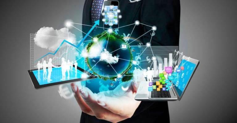 Principais obstáculos da transformação digital no Brasil