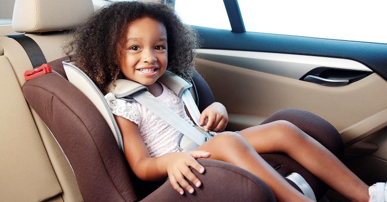 HopSkipDrive: o Uber para crianças pega no Brasil?