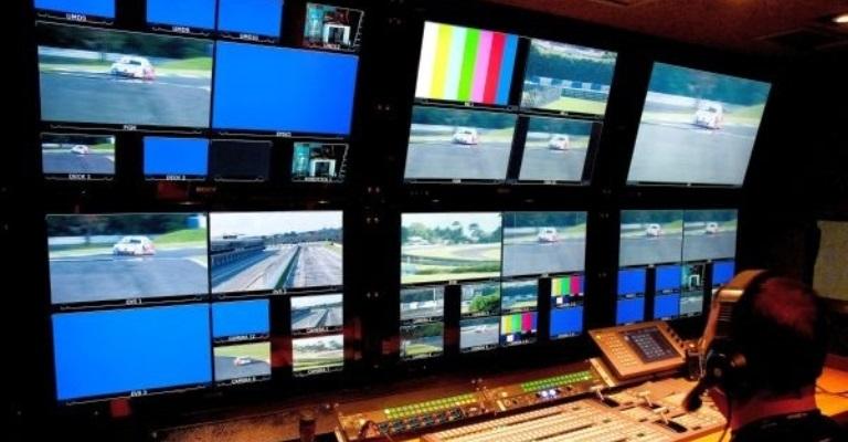 TV Brasil estreia nova grade de programação