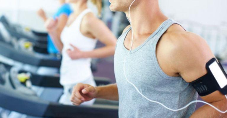 Estilo de vida saudável ajuda a prevenir o câncer de próstata