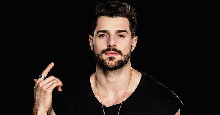 Ranking tem ALOK entre os 13 melhores DJs do mundo