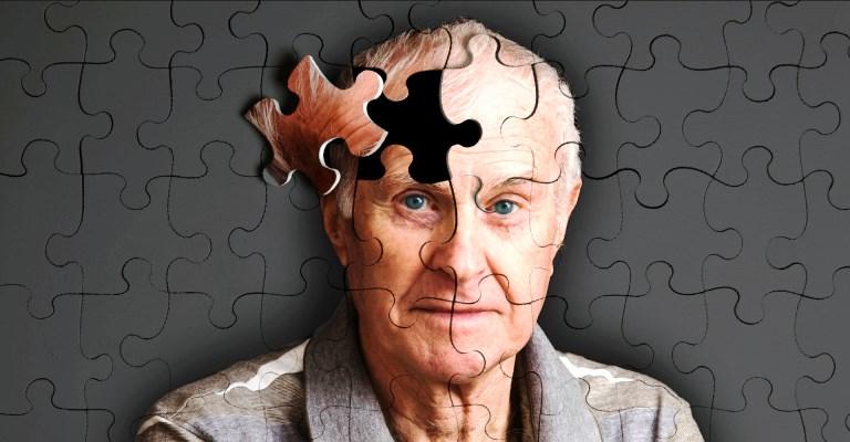 Cinco maneiras para cuidar do portador de Alzheimer