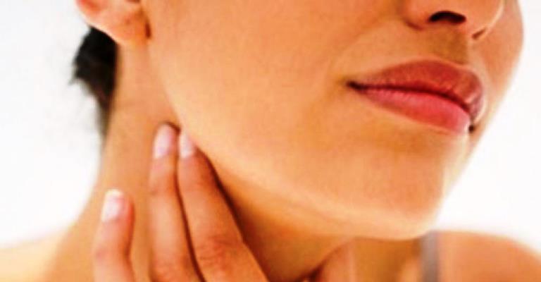Mitos e verdades sobre as amígdalas