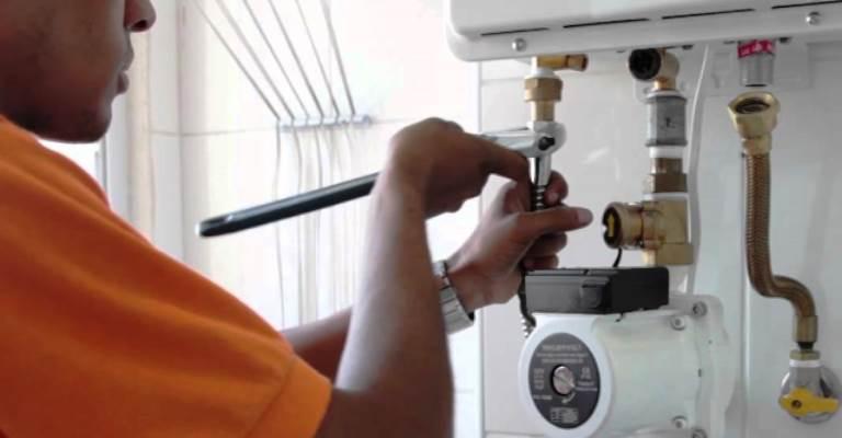 Dicas para utilizar aquecedores a gás com segurança