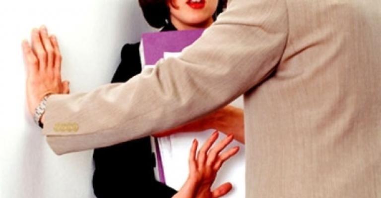 86% das mulheres brasileiras sofreram assédio em público