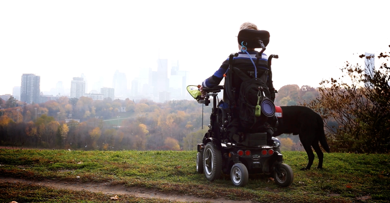 Festival exibe 32 filmes inéditos sobre deficiência