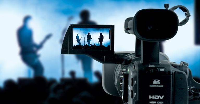 Setor audiovisual terá R$ 192 milhões para investimento