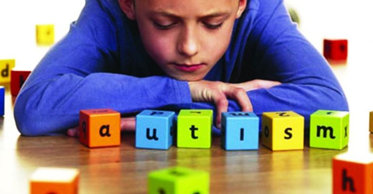 Estudo descobre célula responsável pelo autismo