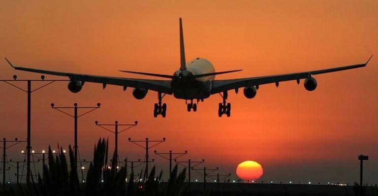95% dos turistas estrangeiros pretendem voltar ao Brasil