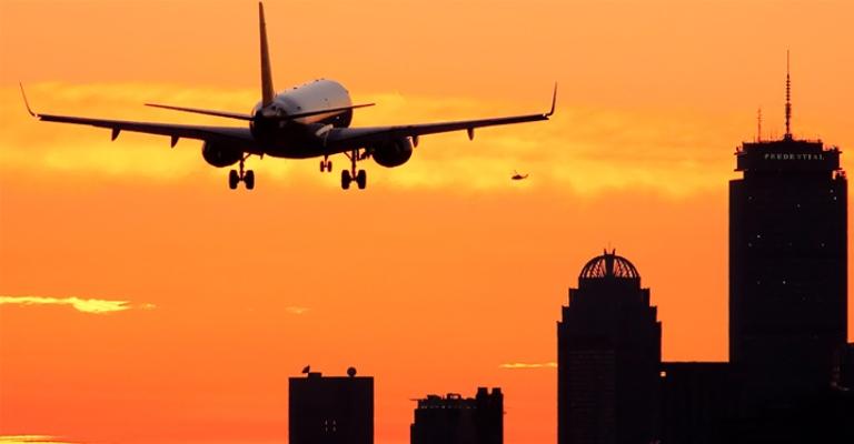 Gastos de brasileiros no exterior sobem 23,14% em abril