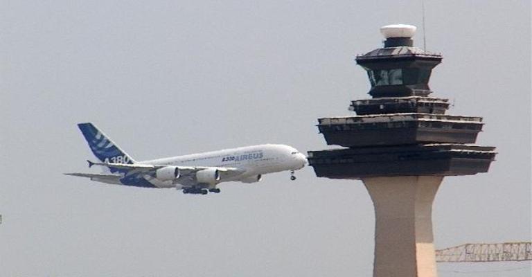 Lei muda regras do setor aéreo e reestrutura Infraero