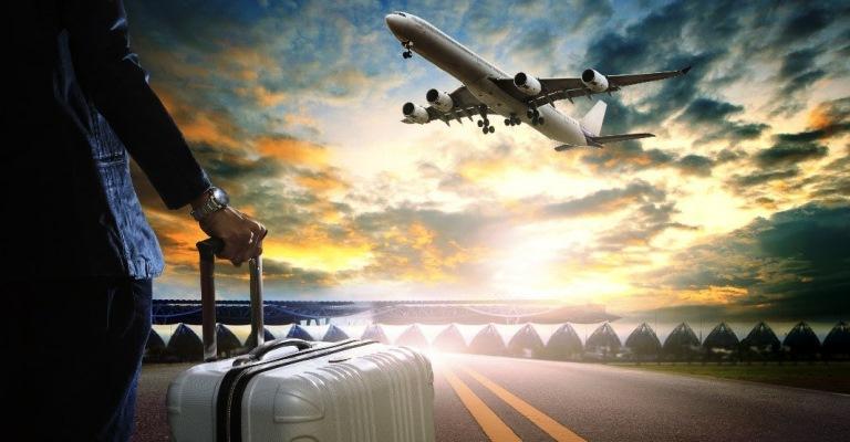Tudo sobre os programas de fidelidade de companhias aéreas