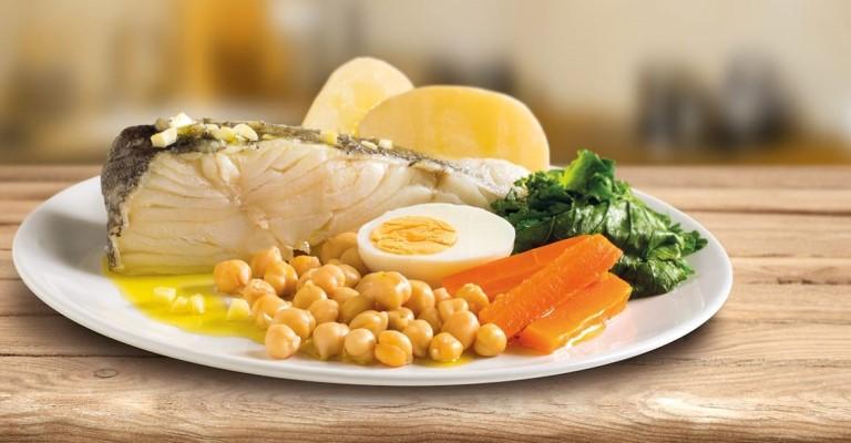10 fatos sobre o tradicional bacalhau português