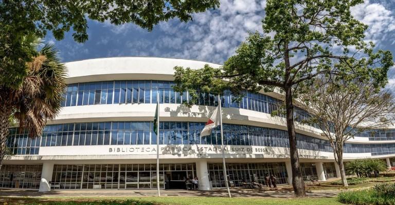 Biblioteca Pública de BH abre edital para galerias