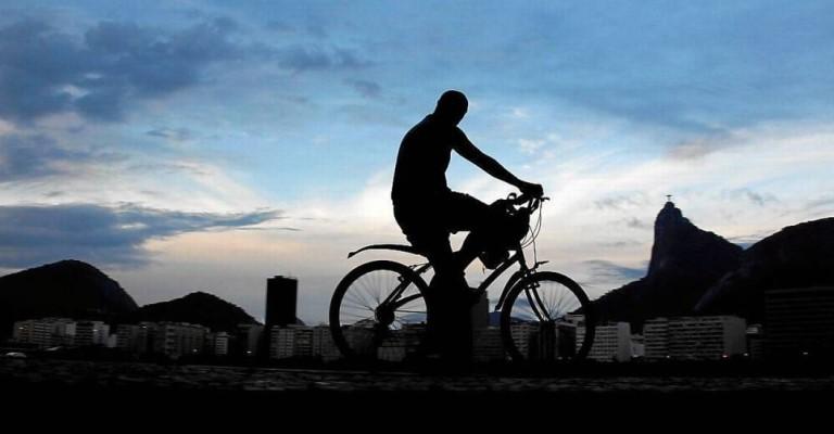 Projeto quer estimular bicicletas nas cidades