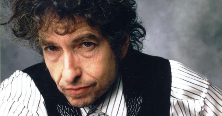Bob Dylan vai lançar box com 36 discos ao vivo