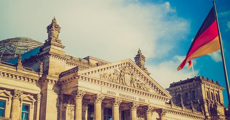 Bolsa de estudos na Alemanha foca em jovens líderes