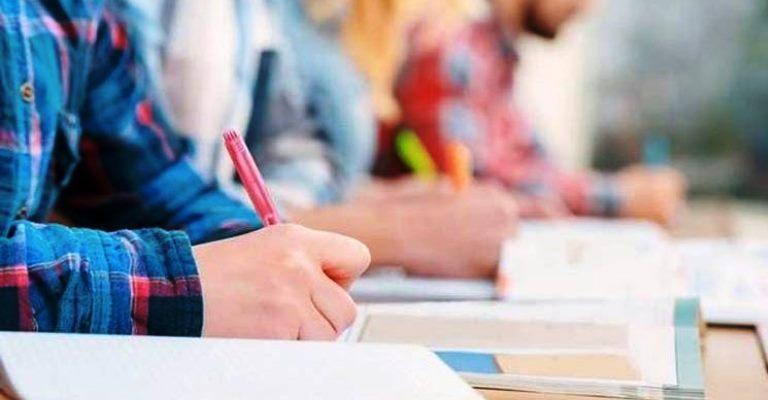 Reino Unido abre inscrições para bolsas de estudo