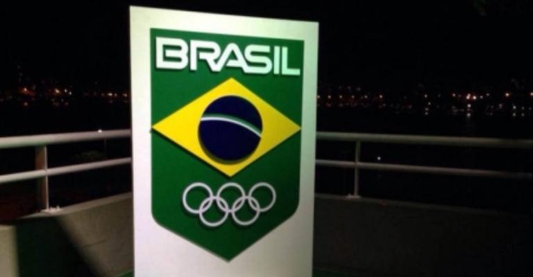Ministério do Esporte abre inscrições para o Bolsa Atleta