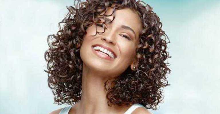 Como manter os cuidados com o cabelo no verão