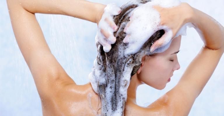 Verão exige cuidado redobrado com a pele e os cabelos