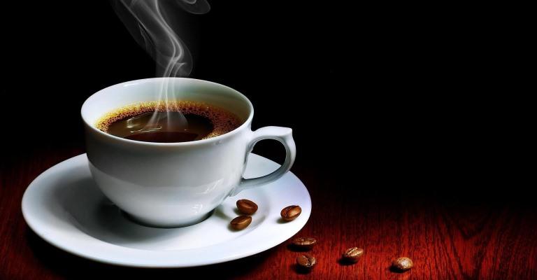 Dez dicas para fazer o seu café ficar perfeito