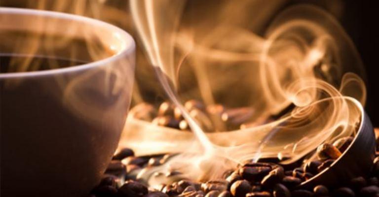 Minas receberá campeonatos mundiais de cafés e baristas