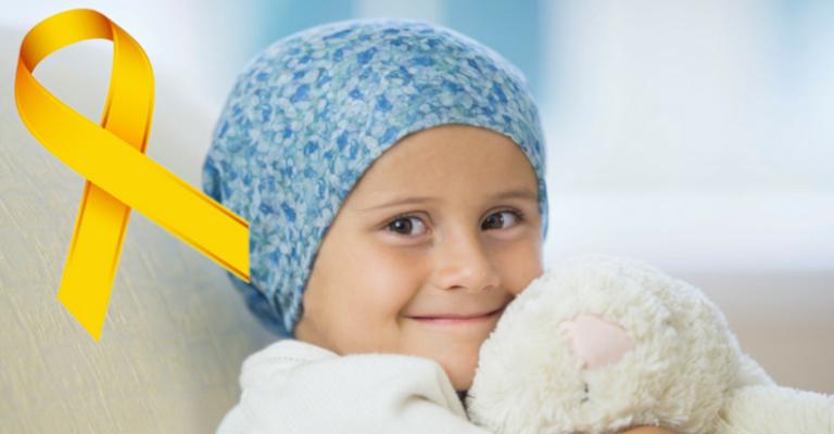 Estudo busca fatores genéticos e ambientais do câncer