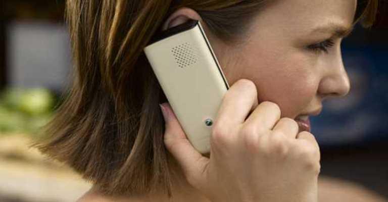 Brasil registra queda de 4% no número de linhas de celulares