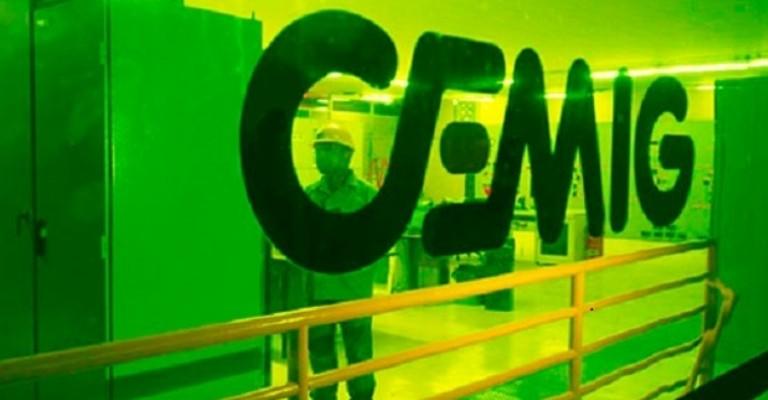 Cemig apresenta lucro de R$ 400 milhões no 1º semestre