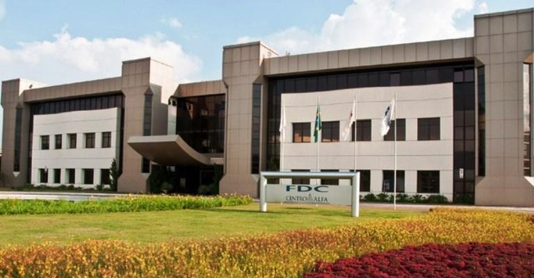 As melhores escolas de negócios do mundo: Dom Cabral na lista