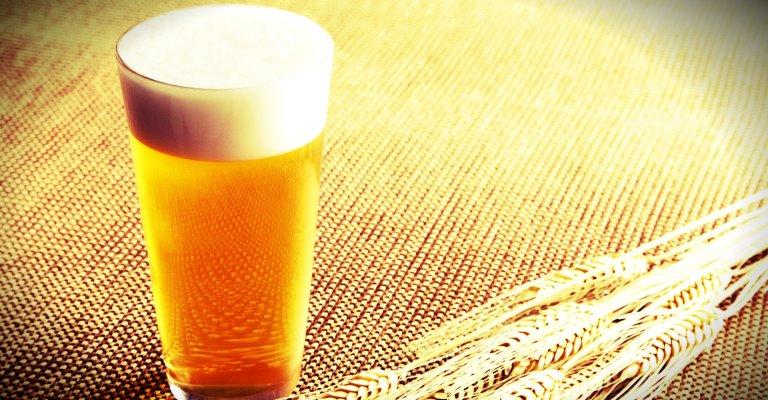 Grande BH se transforma em polo de cerveja artesanal