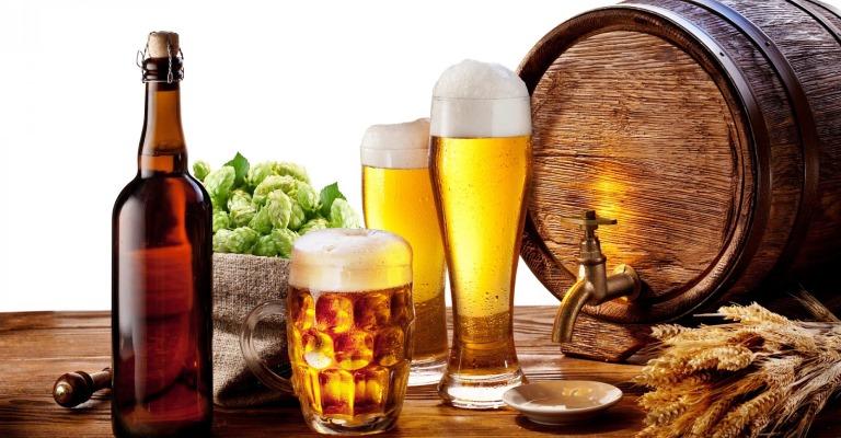 Quer virar mestre cervejeiro?