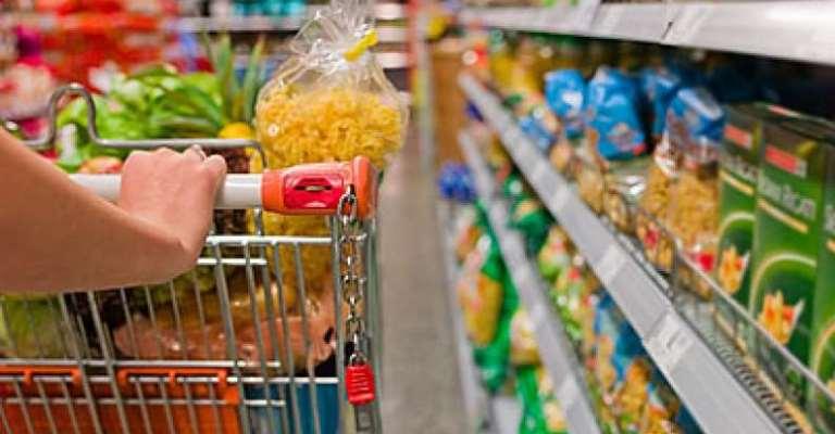 Cinco dicas de alimentação que podem te ajudar em 2017