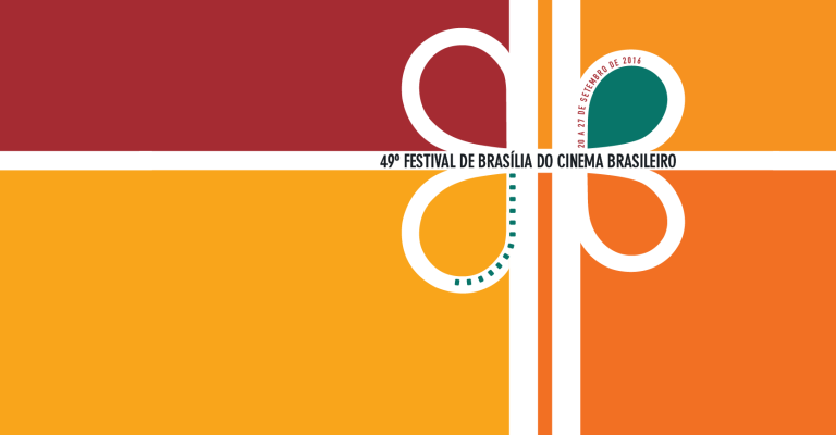 Festival de Brasília do Cinema terá 40 filmes