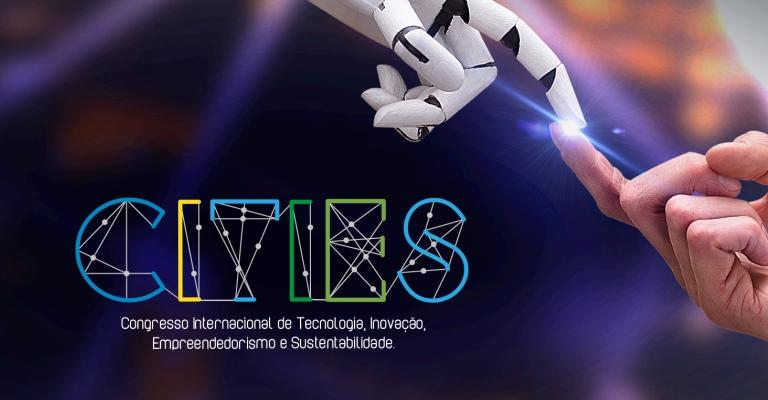 Uberlândia sedia Congresso de Tecnologia em agosto